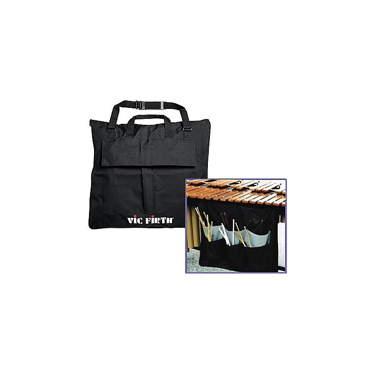 Vic FirthKeyboard Mallet Bag