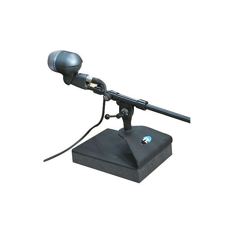 PrimacousticKickStand Mic Boom Isolator