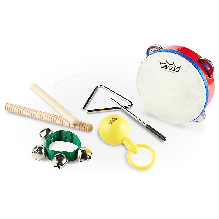 RemoKids Make Music Kit
