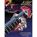 Centerstream Publishing Killer Pentatonics for Guitar (Book/CD)