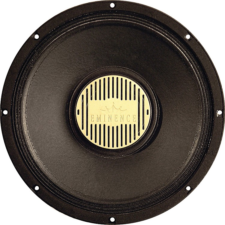 Eminence Kilomax Pro PA Replacement Speaker  15 in.