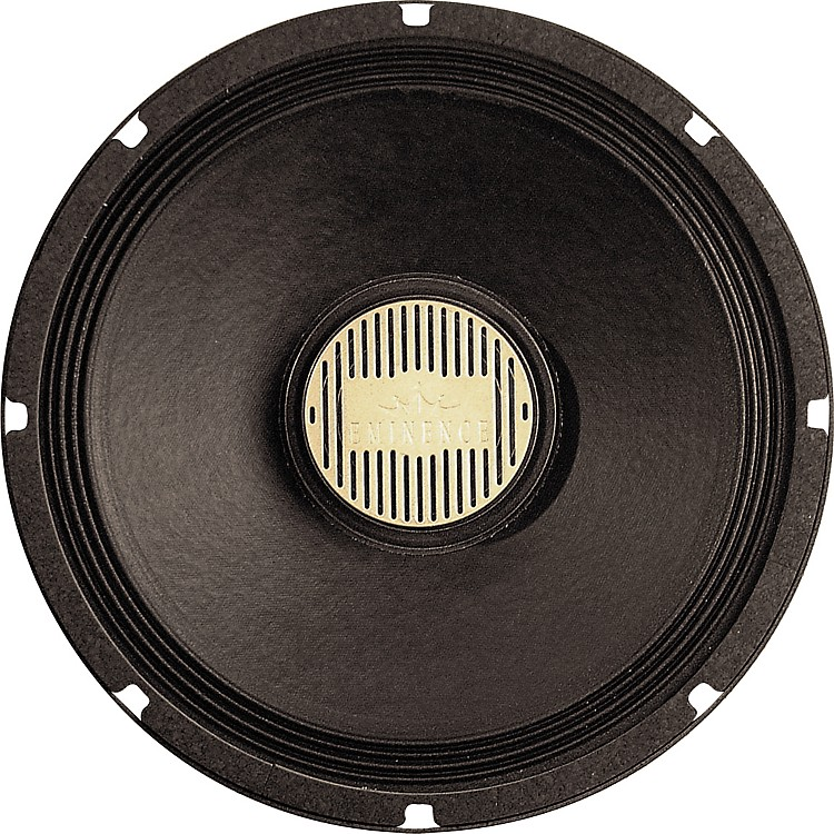 Eminence Kilomax Pro PA Replacement Speaker  18 in.