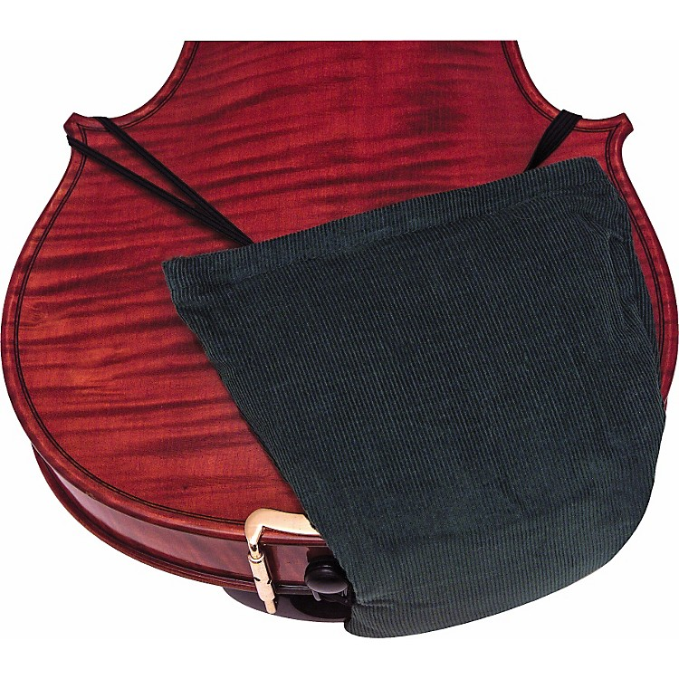 The String Centre Kinder Chinder Chinrest Cover Large (4/4-3/4)