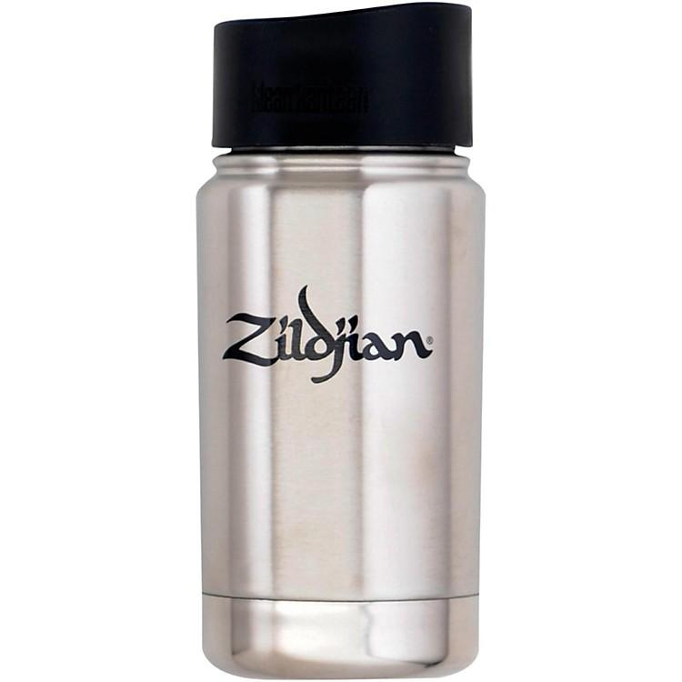 ZildjianKlean Kanteen Vacuum Insulated Bottle12 Ounce