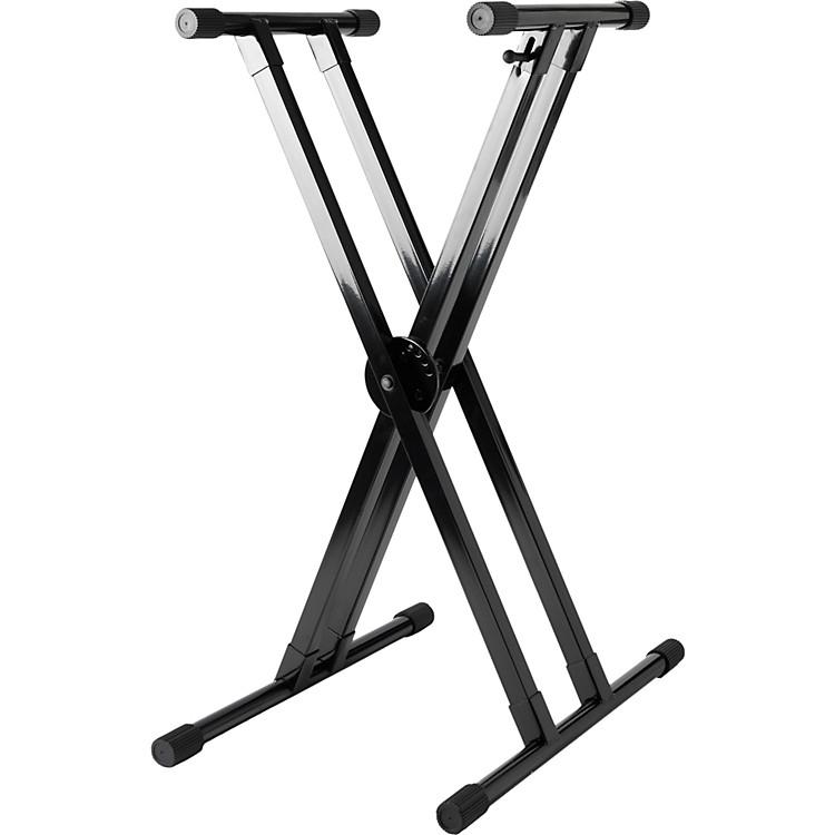 StruktureKnockdown 2X Keyboard Stand