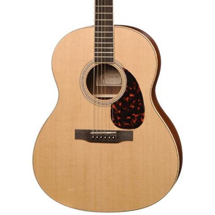 LarriveeL-03R Rosewood Standard Series Acoustic GuitarNaturalRosewood