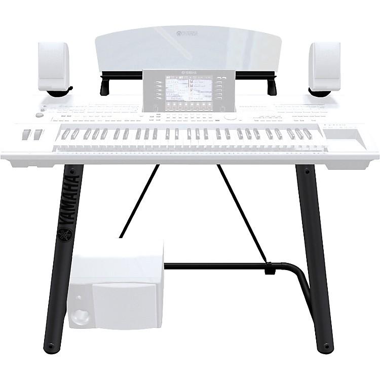 YamahaL-7S Tyros Keyboard Stand