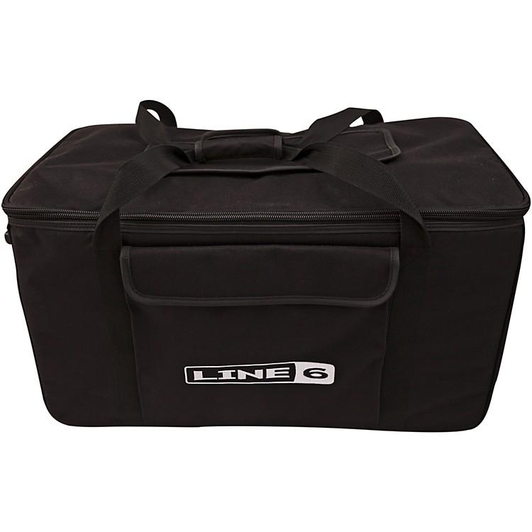 Line 6L2TM Speaker Bag