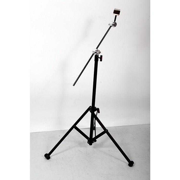 AxisLCS-B Vortex Lite Boom Cymbal Stand888365854984