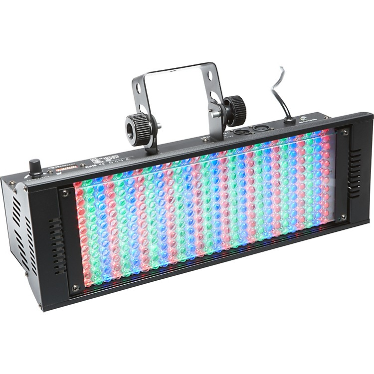 Lighting LE-05 LED Color Wash Panel