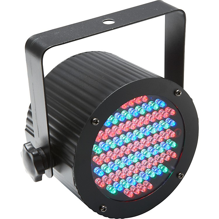 Lighting LE-08 LED Mini Effect Light