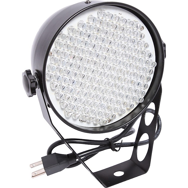 Lighting LE-14 LED Color Wash Light