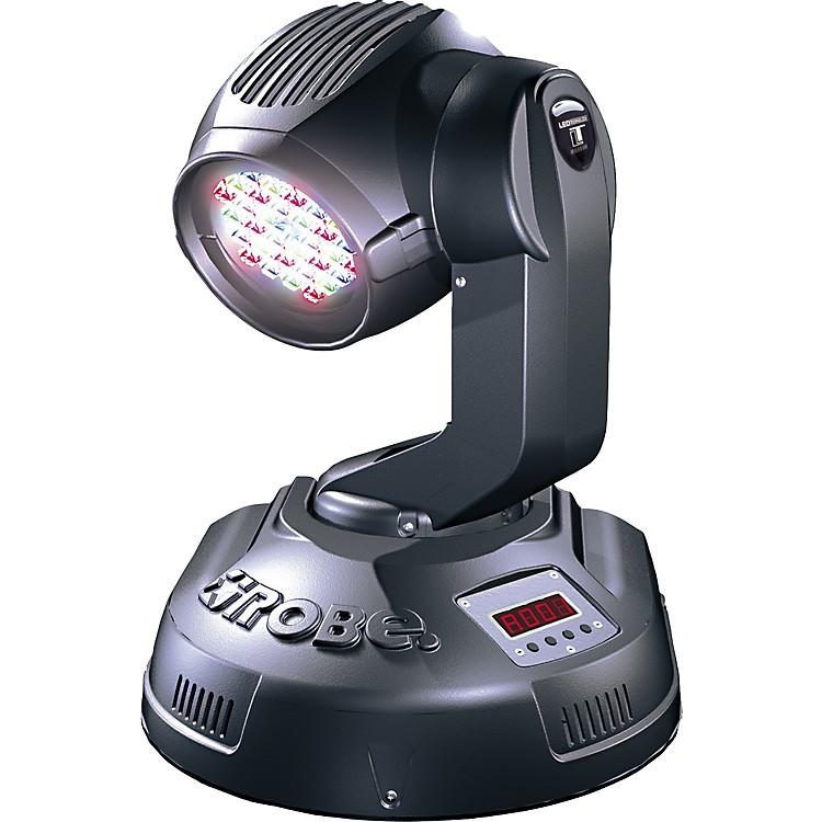 RobeLEDWash 136 LT Moving Yoke DMX Lighting Fixture