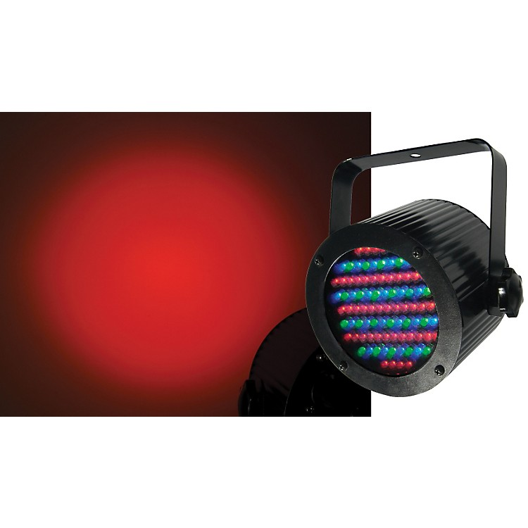 Chauvet LEDsplash 86B - LED Wash Light