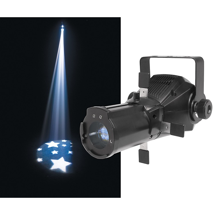 Chauvet LFS-5 LED Framing Spot