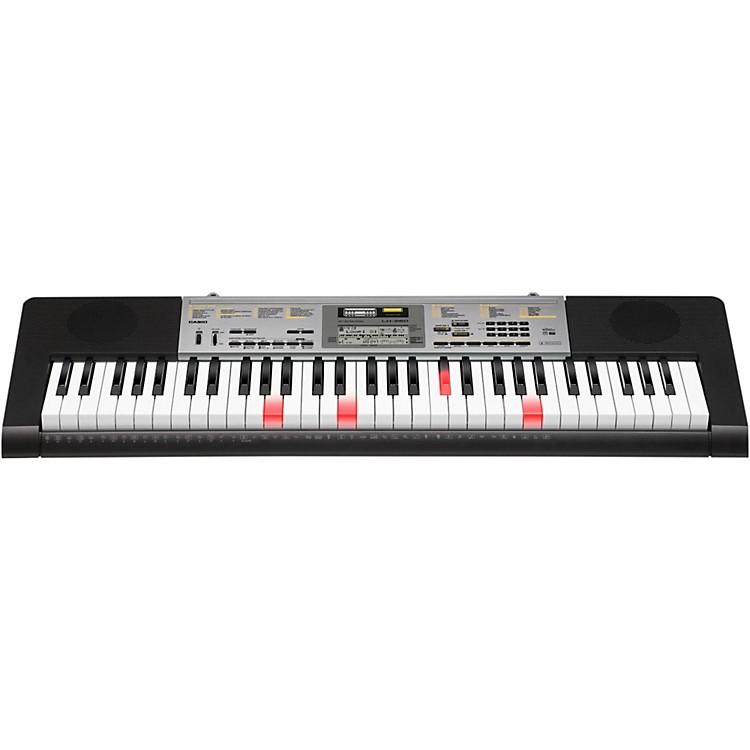CasioLK-260 61 Lighted Keys Portable Keyboard