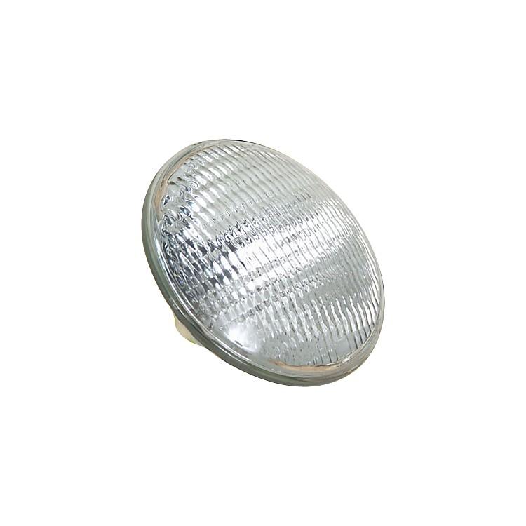 Lamp LiteLL-500PAR64M Replacement Lamp