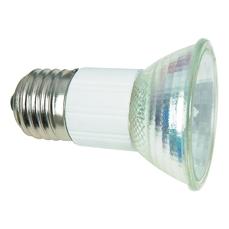 American DJLL-JDR50 Replacement Lamp for PAR-16