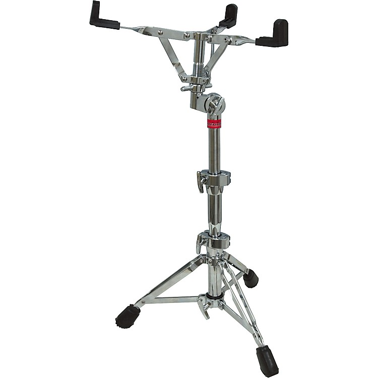 Ludwig LM-923-SSC Snare Stand