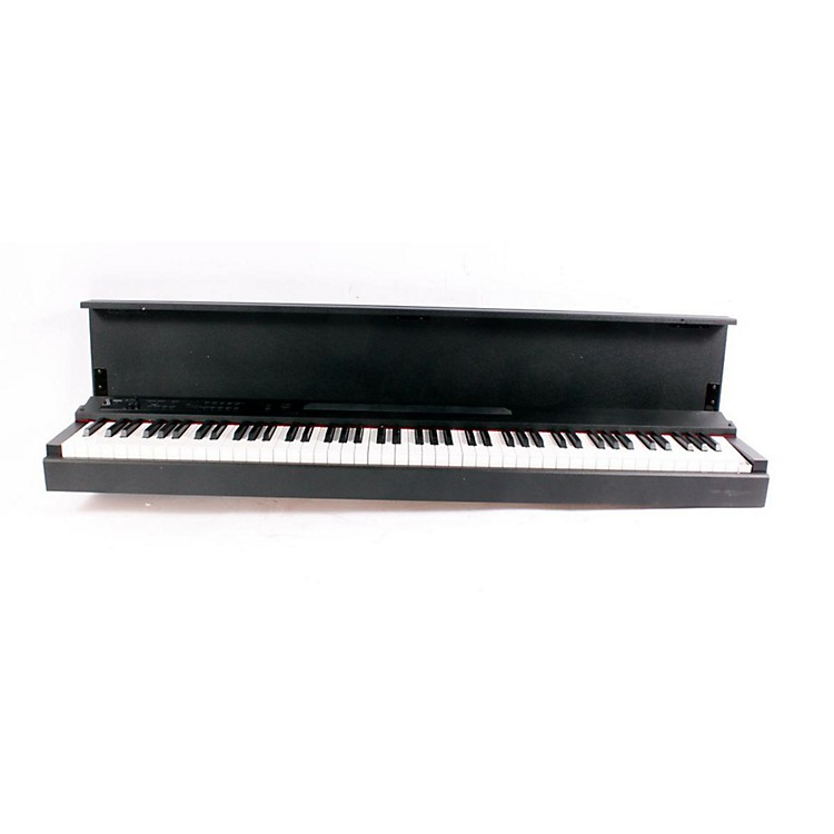 Korg LP-380 Lifestyle Digital Piano Black 888365060859
