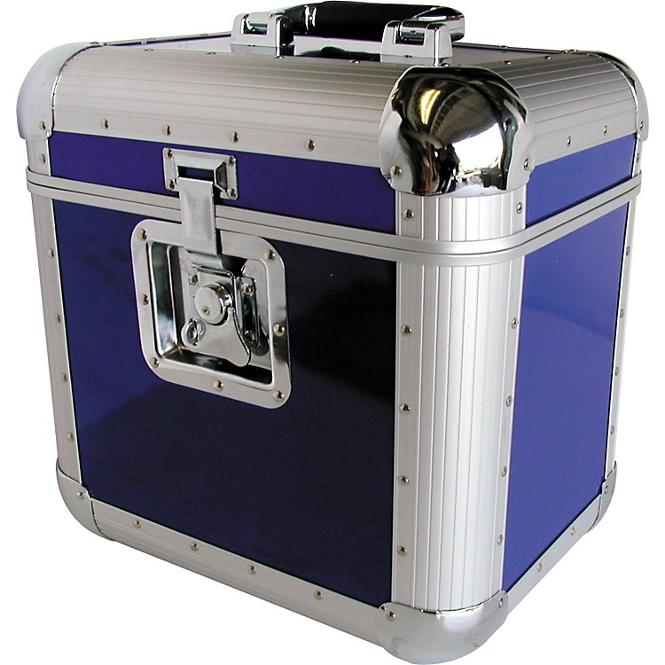 EuroliteLP-70 LP CaseBlue
