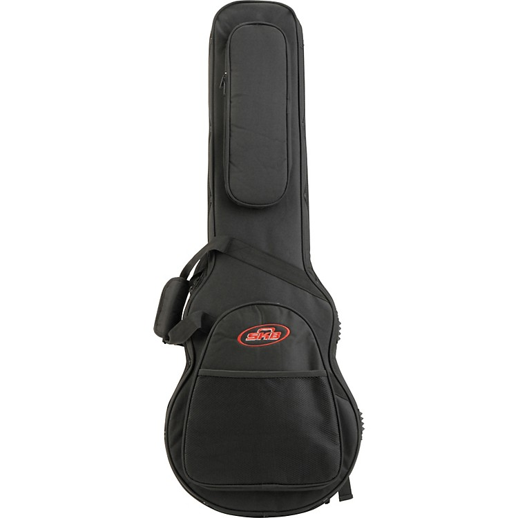 SKB LP Type Guitar Soft Case