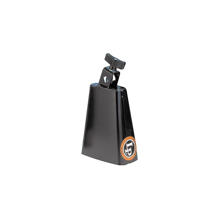 LPLP204A Black Beauty Cowbell