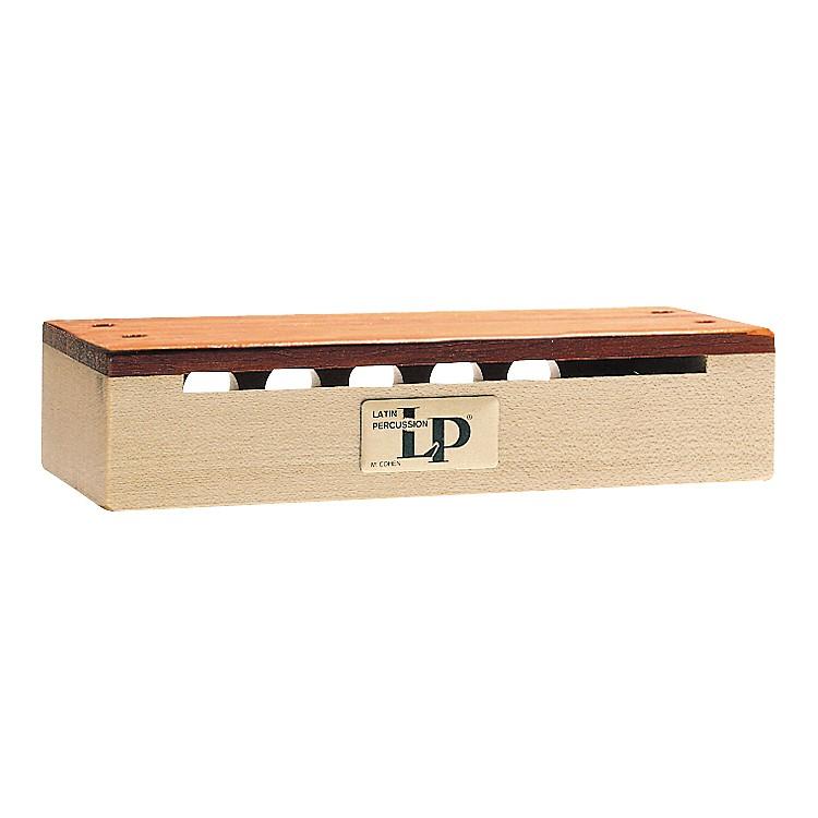 LPLP210A Standard Woodblock