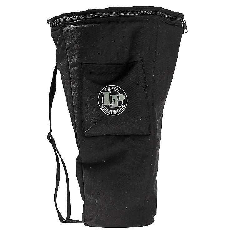 LPLP547 Djembe Bag