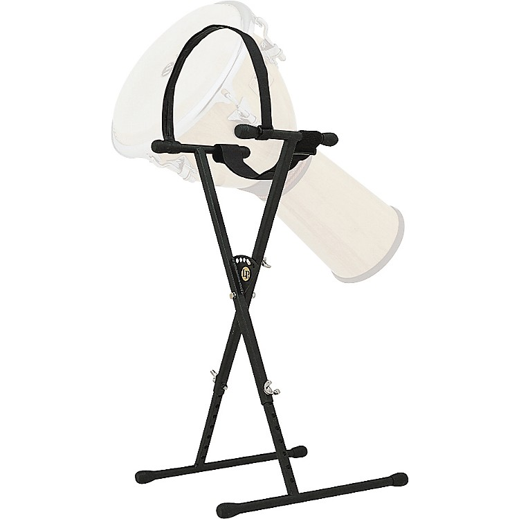 LPLP729 Djembe Stand