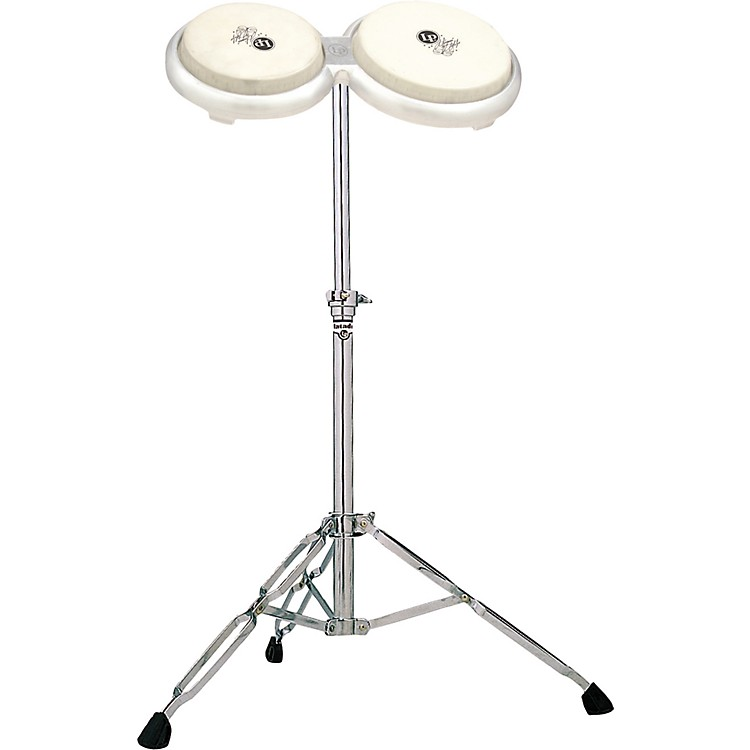 LPLP830 Compact Bongo Stand