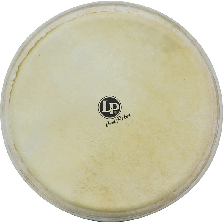 LP LP961 Djembe Head for LP720  12.5 in.
