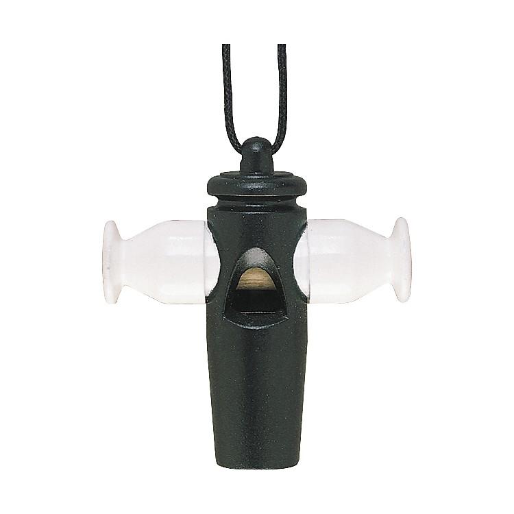 LPLPA229 Aspire Tri-Tone Samba Whistle