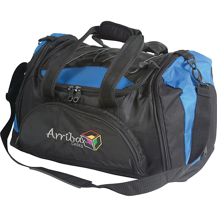 Arriba Cases LS-510 High Quality Universal Gig Bag