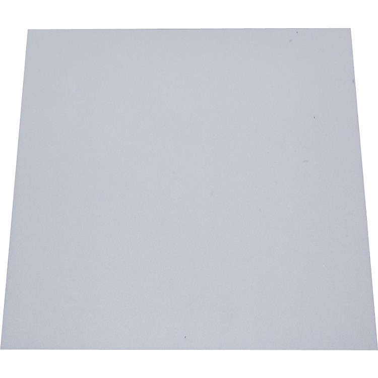 American DJ LSF20-22 Light Shaping Filter 20 Degree 24x22 Inch