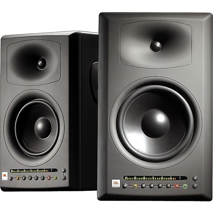 JBLLSR4326P Studio Reference Monitor
