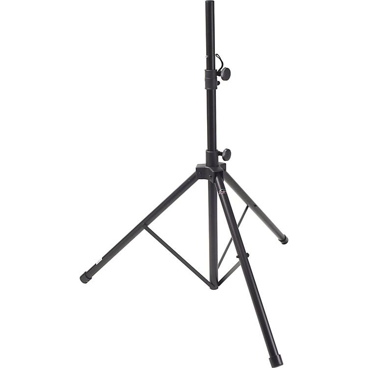 ProLineLST2BK Speaker StandBlack