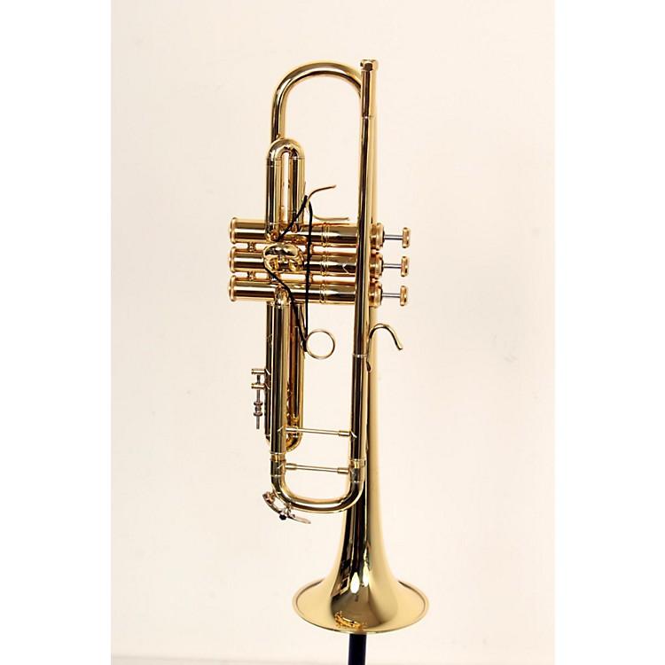 BachLT180-72 Stradivarius Professional Trumpet888365719467