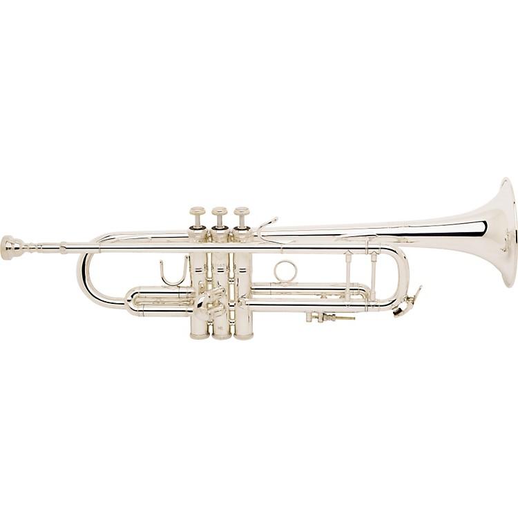 BachLT180S-72 Stradivarius Professional Bb Trumpet
