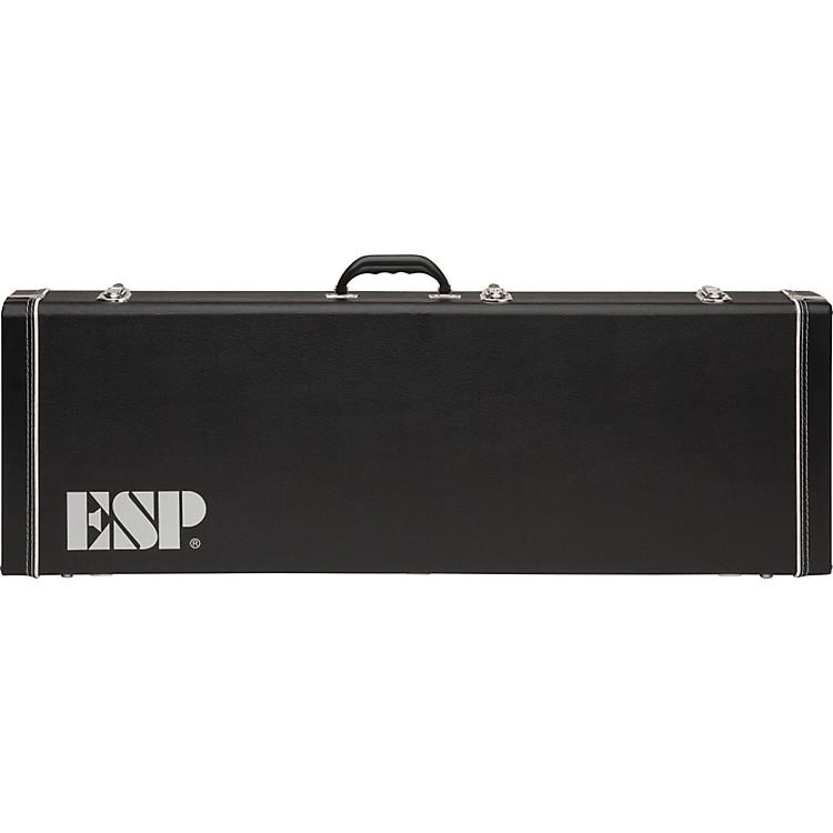 ESPLTD Alexi V Guitar Case