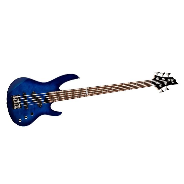 ESPLTD B-55 Electric Bass Guitar