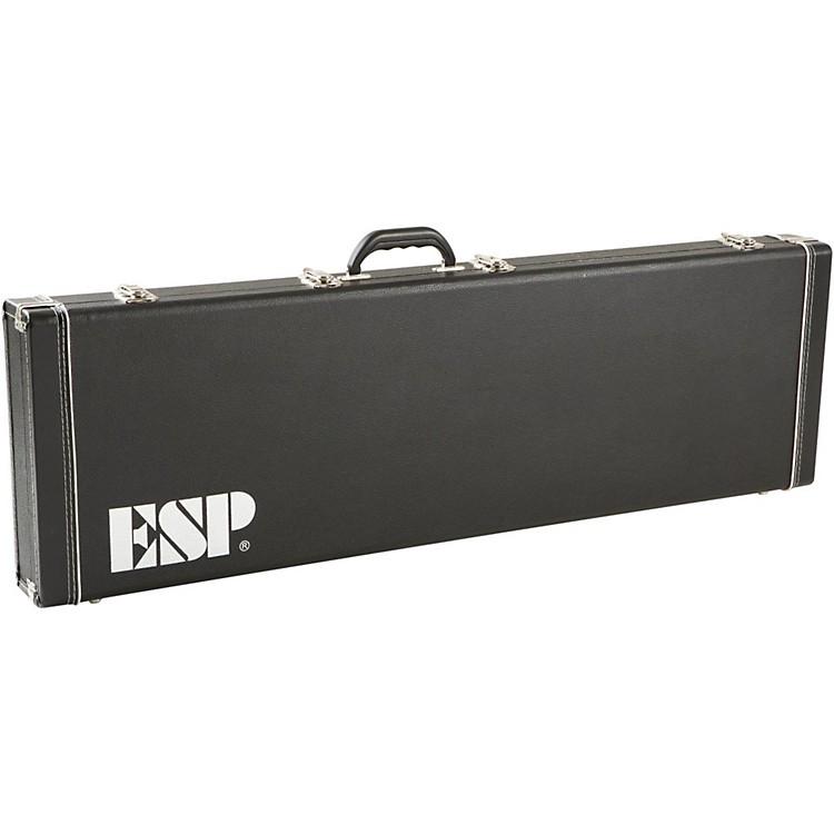 ESPLTD B Universal Bass Case
