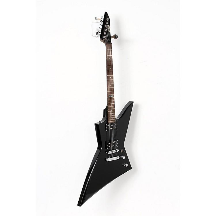 ESPLTD EX-50 Electric GuitarBlack888365901398