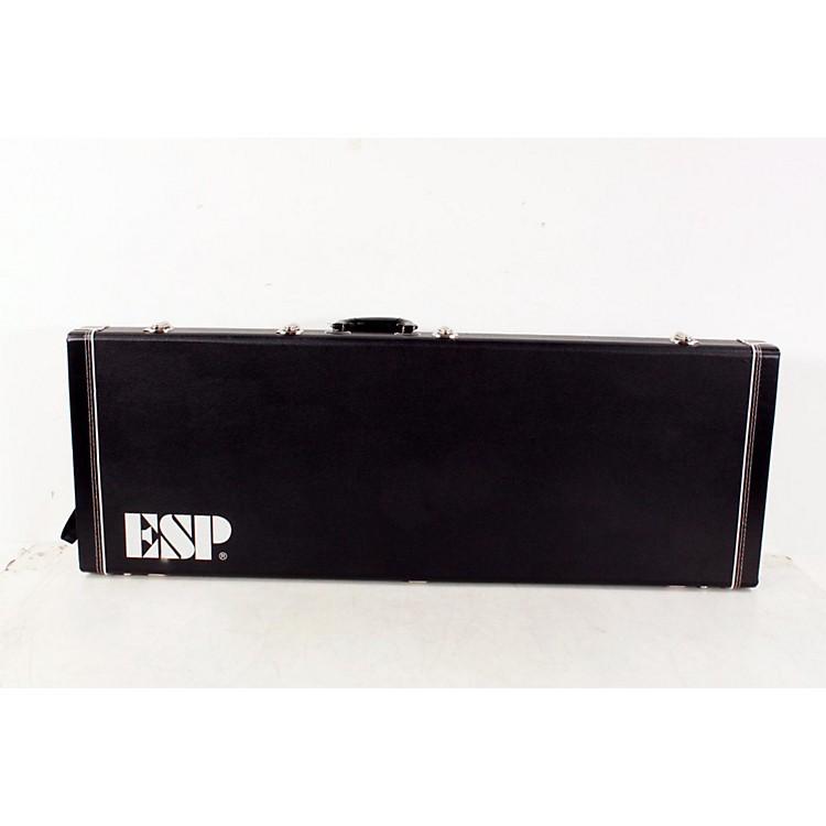 ESPLTD EX CaseRegular888365799353