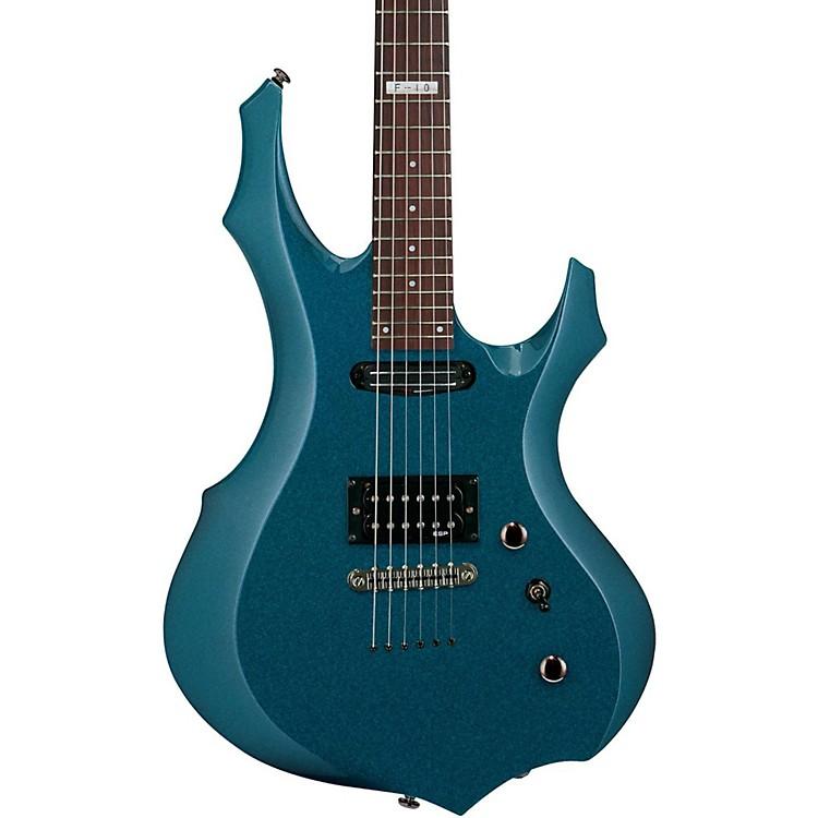 ESPLTD F-10 Electric Guitar