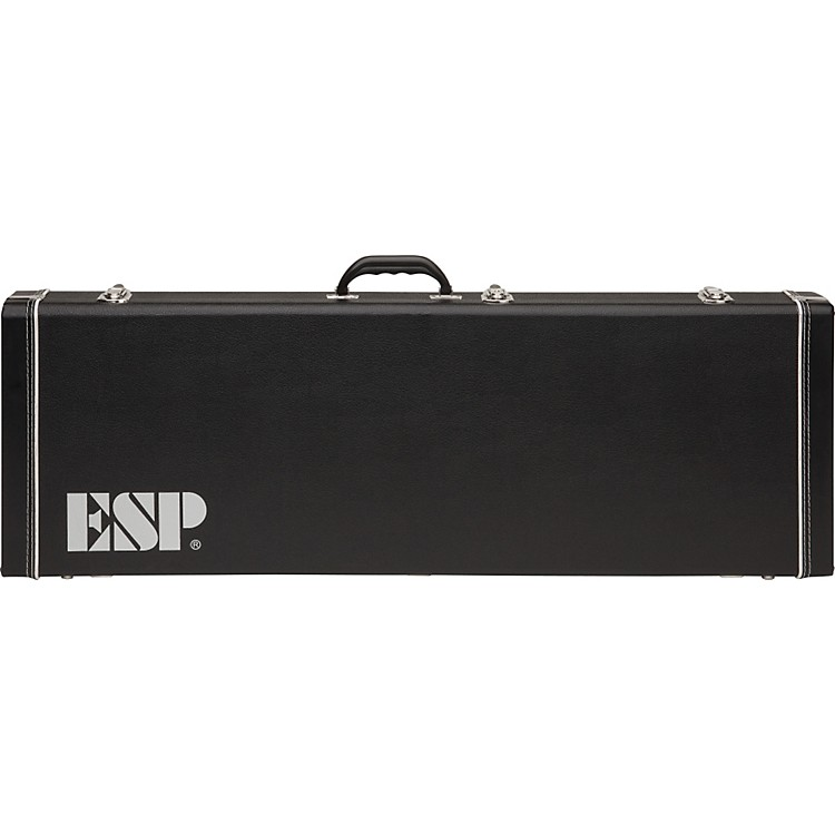 ESP LTD F form Fit Electric Guitar Case