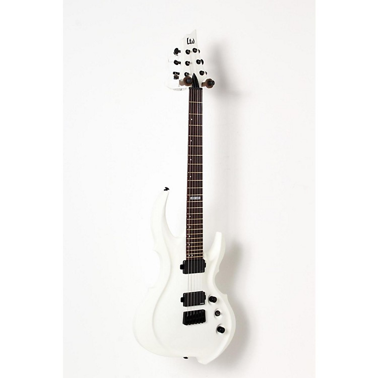 ESP LTD FRX-401 Electric Guitar Snow White 888365571164