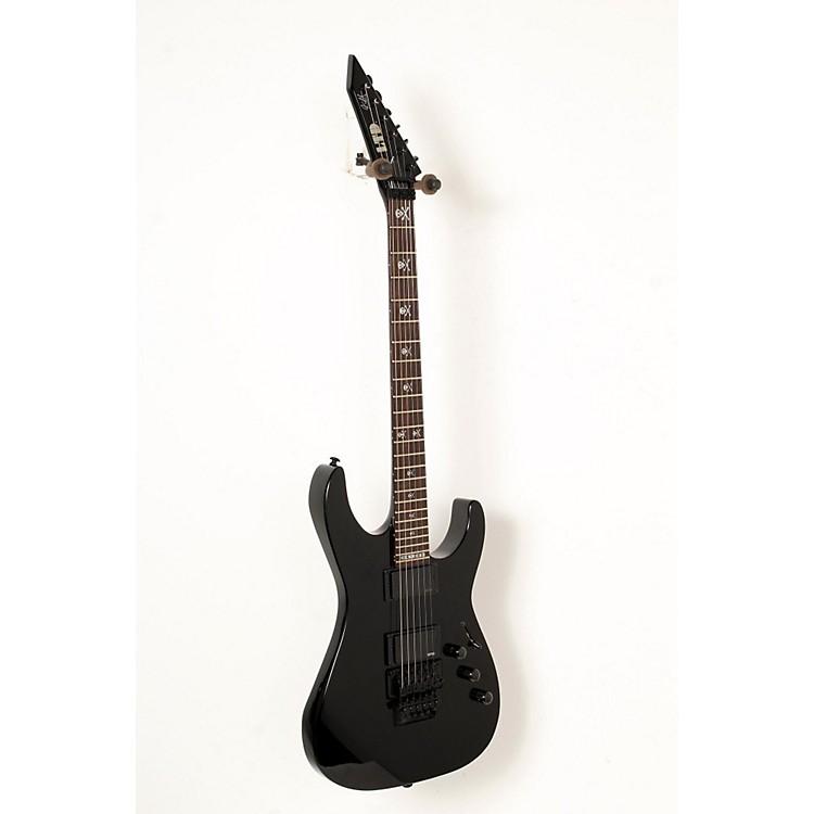 ESPLTD KH-602 Kirk Hammett Signature Series GuitarBlack888365841571