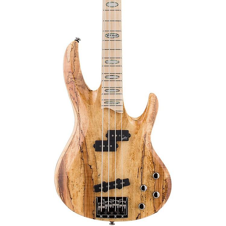 ESPLTD RB-1004 Electric Bass GuitarNatural