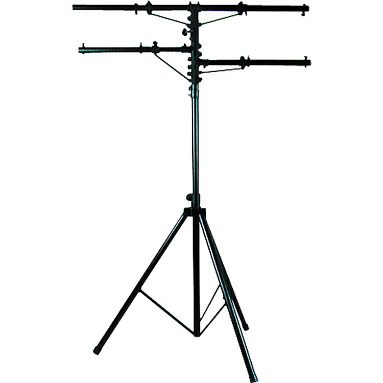 American DJLTS-1 Light Stand